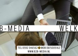 B2b-Media-Facebook-Advert-WELKOM-1200x630.jpg